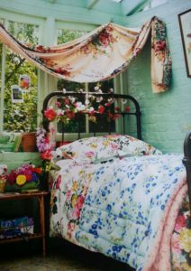 The Best Mattress for a Small Bedroom
