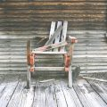 Painted Furniture 1633994229 120x120  Image of Painted Furniture 1633994229 120x120