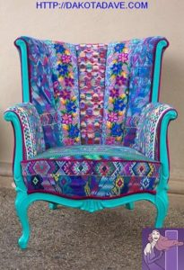 10 painted furniture 2018-08