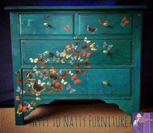 09 painted furniture 2018-08