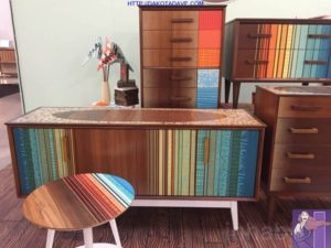 painted furniture 2018-08