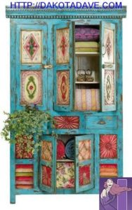 478 PAINTED FURNITURE 2018 08 188x300  Image of 478 PAINTED FURNITURE 2018 08 188x300