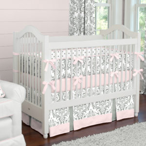 Dakotadave.com Home Decor Mattress Pads mattress pad crib mattress pads crib mattress pad crib mattress baby crib mattress