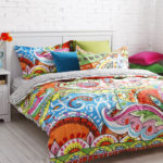 Dakotadave.com Home Decor Wool Topper mattress manufacturing less chemical processing Home healthier product chemicals Branches of biology bedding
